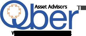 Qber Asset Advisors
